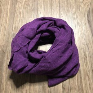 NWT Nordstrom accessory st. Scarf